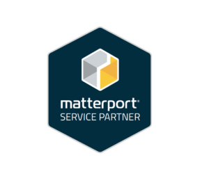 Matterport Service Partner Output Precision